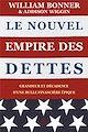 Télécharger le livre : Le Nouvel Empire des dettes