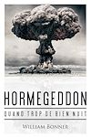 Télécharger le livre :  Hormegeddon