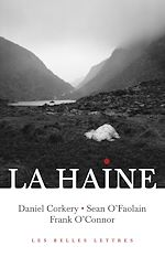 Download this eBook La Haine