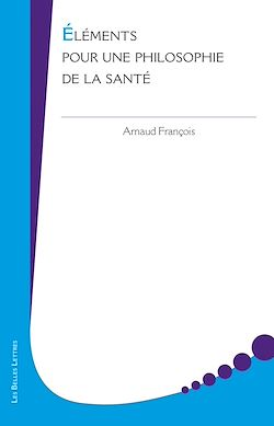Download the eBook: Éléments pour une philosophie de la pensée
