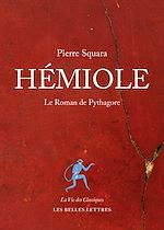 Download this eBook Hémiole