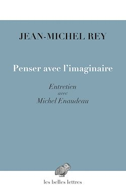 Download the eBook: Penser avec l'imaginaire
