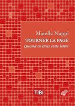 Download this eBook Tourner la page