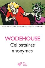 Download this eBook Célibataires anonymes