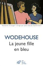 Download this eBook La jeune fille en bleu