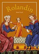 Download this eBook Rolandin