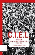Download this eBook C.I.E.L.