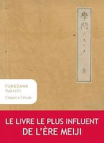 Download this eBook L'Appel à l'étude