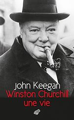 Download this eBook Winston Churchill