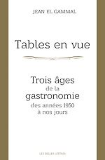 Download this eBook Tables en vue