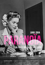 Download this eBook Paranoïa