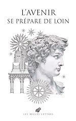 Download this eBook L'Avenir se prépare de loin
