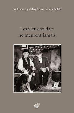 Download the eBook: Les vieux soldats ne meurent jamais