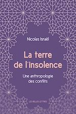 Download this eBook La Terre de l'insolence