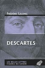 Download this eBook Descartes