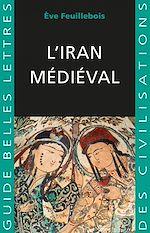 Download this eBook L'Iran Médiéval