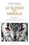 Télécharger le livre :  Le Silence des animaux