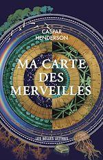 Download this eBook Ma carte des merveilles
