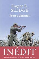 Download this eBook Frères d'armes