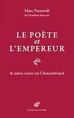 Download this eBook Le Poète et l'Empereur