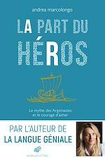 Download this eBook La Part du héros