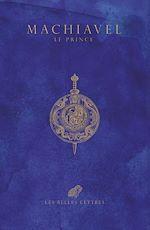 Download this eBook Le Prince