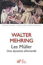Download this eBook Les Müller