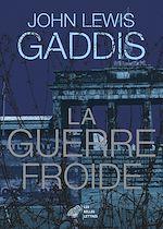 Download this eBook La Guerre froide