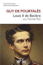 Download this eBook Louis II de Bavière