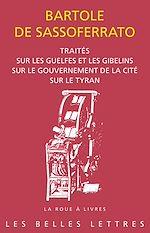 Download this eBook Traités