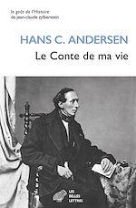 Download this eBook Le Conte de ma vie