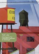 Download this eBook Chroniques d'un trimardeur japonais en Amérique