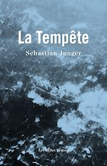 Download this eBook La Tempête