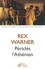 Download this eBook Périclès l'Athénien