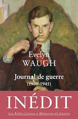 Download the eBook: Journal de guerre, 1939-1945