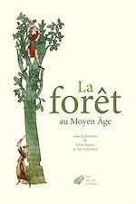Download this eBook La Forêt au Moyen Âge