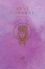 Download this eBook Alexiade