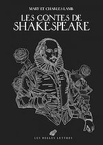 Download this eBook Les Contes de Shakespeare