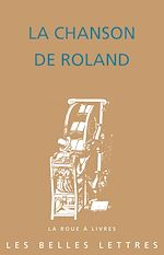 Download this eBook La Chanson de Roland