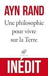 Télécharger le livre :  Une philosophie pour vivre sur la Terre