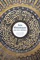 Télécharger le livre : Les Ottomans par eux-mêmes