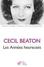 Download this eBook Les Années heureuses