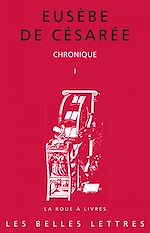 Download this eBook Chronique. Tome I