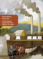 Download this eBook La Révolution industrielle des régions du Japon