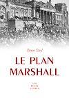 Télécharger le livre :  Le Plan Marshall