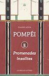 Télécharger le livre :  Pompéi