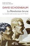 Télécharger le livre :  La Révolution brune