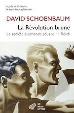 Download this eBook La Révolution brune