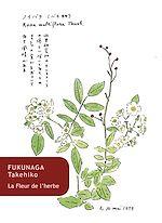 Download this eBook La Fleur de l'herbe