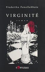 Téléchargez le livre :  Virginité